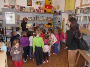 activities for children2