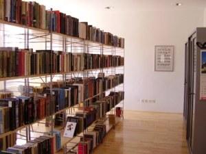 knjiznic