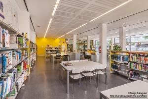 SergiBalaguer_BibliotecaCardonaTorrandell_04_copyright