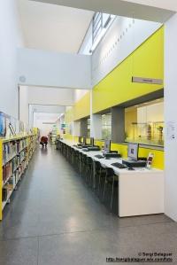 SergiBalaguer_BibliotecaCardonaTorrandell_09_copyright