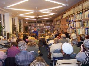 knihovna_Cesky_tesin