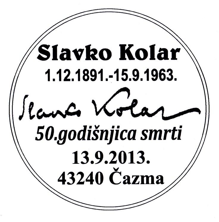 žig Slavko Kolar 13.9.2013. jpg