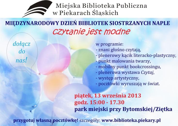NSLD_poster