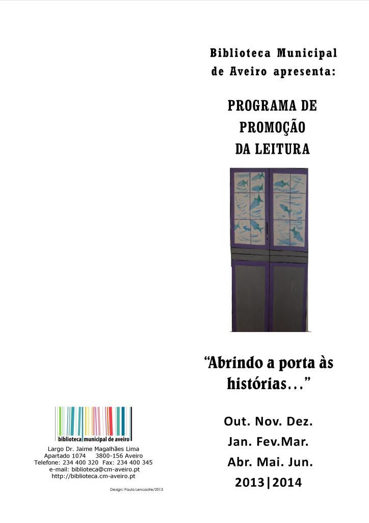 abrindo_portas_2013_2014