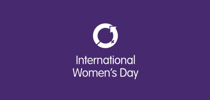 International Women's Day at NAPLE Sister Libraries